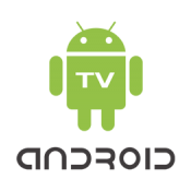 Android Boxes (0)