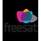 Freesat (13)