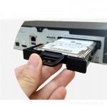 Vu+ Solo 4K Linux Satellite Receiver